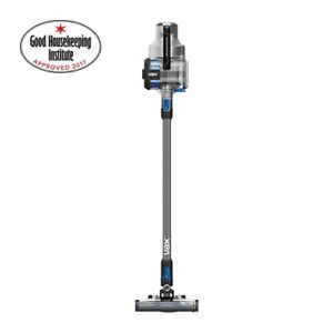 Vax Blade Cordless Vacuum Cleaner 24V Stick Detachable Handheld BOX DAMAGED