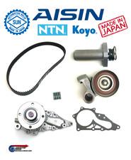Cam Timing Belt Kit & Water Pump - For JZZ30 Toyota Soarer 1JZ-GTE up to 1996