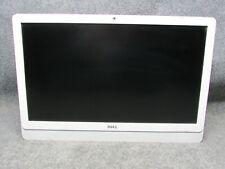 Dell Inspiron 24-3455 24