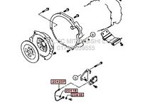 2006-2015 MITSUBISHI L200 CLUTCH SLAVE CYLINDER GEARBOX METAL PIPE/HOSE KIT