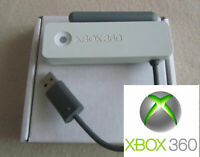 *BOXED* Genuine XBOX 360 Wireless G Networking Adapter WiFi Official Microsoft