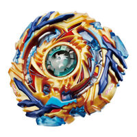 2019 New Beyblade BURST B-79 Starter Drain Fafnir.8.Nt Beybaldes Toys  For Kid's