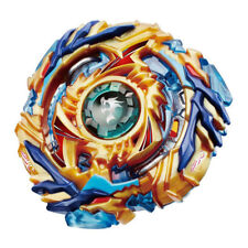 Beyblade BURST B-79 Starter Drain Fafnir.8.Nt -Beyblade Only without Launcher