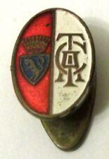 Distintivo Torino Calcio Verniciato