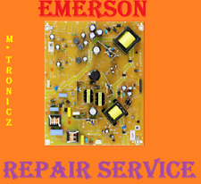 Emerson power Special Offers: Sports Linkup Shop : Emerson