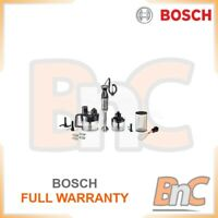 Handheld Blender BOSCH MSM 88190 800W Turbo Electric Mixer Smoothie Maker