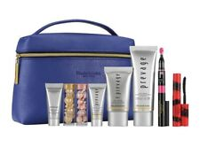 Elizabeth Arden Corporate Gift Makeup Kit Set 8 Beauty Essentials with Blue Bag