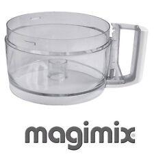 MAGIMIX bol 17722 cuve principal robot Compact 2100 ORIGINAL Mixer bowl