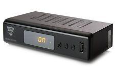 Opticum HD C200 HD Kabelreceiver HDMI, Full HD 1080p, EPG, SCART, USB, NEU,OVP
