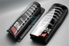 For Nissan Urvan E26 NV350 LED Driving Side Signal Stop Brake Light Rear Lamp