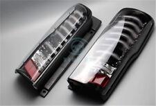 LED Driving Side Signal Stop Brake Light Lamp For Nissan Urvan E26 NV350 e134