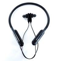 Samsung Universal U Flex Bluetooth Wireless In-ear Flexible Headset w/Microphone