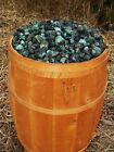 1000 Carat Lots of Unsearched Natural Emerald Rough + a FREE faceted gemstone