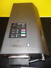 Mirus FP2-UM1 GalleriaPro E Filmprinter Control Galleria Pro Film Printer FP2UM1