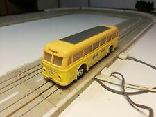 Faller AMS Brawa H0 Trolleybus in sehr schönen Zustand aus Sammlung!
