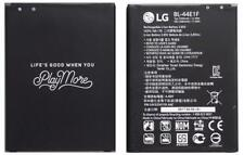 New OEM Original LG BL-44E1F Battery for V20 H910 H915 H918 VS995 LS997 US996
