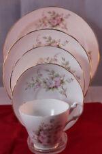 Vintage Original Multi Trios Date-Lined Ceramics