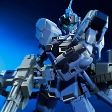 [P-Bandai] HGUC 1/144 RX-80PR Pale Rider [Space Type] OCTOBER PREORDER