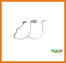 Cable Flex de Video Acer Aspire E1-571 Lcd Video Cable DC02001F010