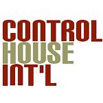 Control House International