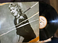 Country Promo Lp Tanya Tucker Tear Me Apart On Mca