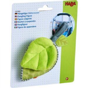 HABA 305966 Hängefigur - Blätterzauber