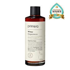 Korea Beauty Cosmetic [PRIMERA] Organience Water 6.08oz 180ml Free Tracking No.