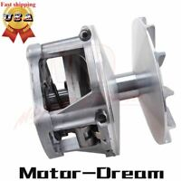New Primary Drive Clutch Fit For Polaris Sportsman 500 1996-2013 4x4 ATV 1321976