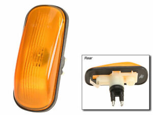 For 1989-1998 Saab 900 Turn Signal Light Front 85711QS 1990 1991 1992 1993 1994