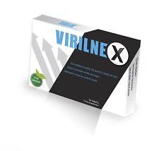 2017 virilnex pour men-stay dur,dure long&strong orgasm-virilnex pilules (30pil)