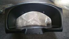 NEUF origine Ford Transit Mk6 Speedo/Instrument Cluster lunette