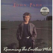 Pop Vinyl-Schallplatten aus Großbritannien mit LP (12 Inch) - Plattengröße