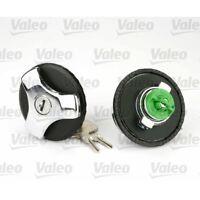 VALEO 247609 Verschluss, Kraftstoffbehälter   für Mercedes-Benz E-Klasse CLK
