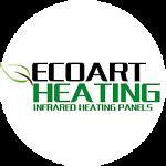ecoart-heating