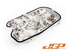 Audi A6 C6 Saloon - Outer Tail Light Bulb Holder - Passenger N/S Left 4F5945221C