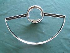 NOS 1967 Ford Galaxie 500 Horn Ring FoMoCo 67