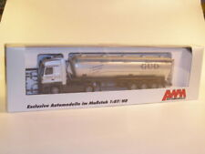 AWM Sattelzug Modellautos, - LKWs & -Busse mit OVP