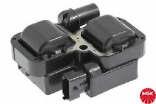 U3004 NGK NTK BLOCK IGNITION COIL [48024] NEW in BOX!