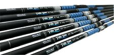 Rovex Tideline Surf 12ft 4 Piece Beach Fishing Rod - Bargain Beach Fishing Rod