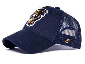 "HC Sochi ""Classic"" KHL Trucker hat cap"