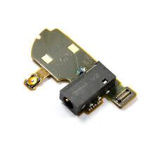 Nokia N97 mini Audio Headphone Jack PCB Power Switch Flex Cable Ribbon Black UK