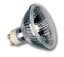 Halogenlampe HI-Spot ES63 75W 50° GU10 SYLVANIA