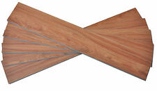 VINYL CLICK & LOCK PLANKS (NIK6013) NO GLUE NEEDED - SAVE 60% ON RETAIL
