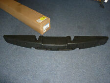 1994 - 1998 Ford Mustang Pralldämpfer vorn ,  Absorber Reinforce , OEM
