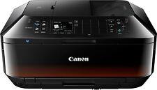 Canon PIXMA MX925 Tintenstrahldrucker Multifunktionsgerät- Nenen DK -