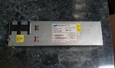Samsung PSSW1622O1A Power Supply input -48 - -60v