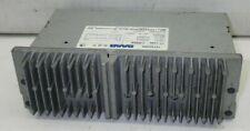 Saab 9-3 Combi ys3f Audio-amplificateur 12794286 Radio Amplificateur