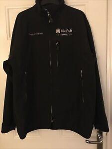 Wenaas Workwear Jacket XL