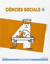 (VAL).(15).CIENCIES SOCIALS 4T.PRIMARIA. ENVÍO URGENTE (ESPAÑA)