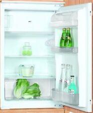 Einbaukühlschrank Kühlschrank  PKM KS 120.4 A+ EB mit Gefrierfach Schlepptür